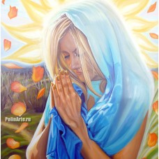 ~Ave Maria ~ Сила Молитвы ~